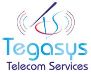 Tegasys Telecom Services
